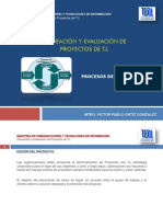 Procesos_de_inicio