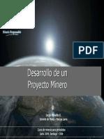 02.-Desarrollo-de-un-Proyecto-Minero..pdf