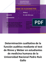 Informe-de-AUDIOMETRIA-TELLO (1)