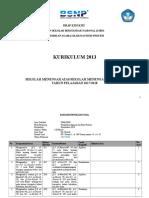 2-kisi-kisi-sma_smk_kur-2013-draft.doc