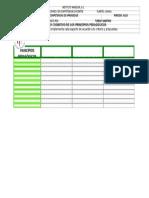 1. ANDAMIO COGNITIVO PRINCIPIOS PEDAGOGICOS_FORMATO.docx