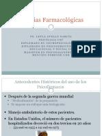 Análisis Psicométrico Preliminar de Un Instrumento Para Evaluar El Reconocimiento de Situaciones de Maltrato Infantil (I-REC) en Chile