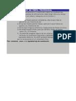 Plantilla Kostic Preferencias Profesionales.xls
