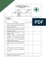 daftar tilik dm program.docx