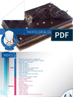 Pastelería Clásica.pdf