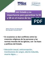 PartoHumanizado-Laicidad-2018