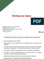 DISERTACION DE GEOLOGIA.pptx