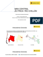Presentación 09.09.2016.pdf