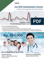ECG Poster May 2018.pdf