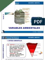 u1 Variables Ambientales 2015 i