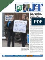 JTNews   October 1, 2010