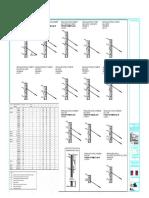 202099-420501-PE-PL-EST-EX-02.pdf
