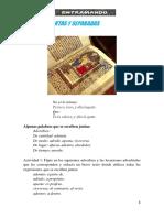Palabras juntas y separadas.pdf