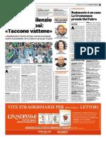 La Gazzetta Dello Sport 22-06-2018 - Serie B