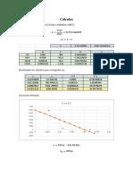 Cálculos Fico (1)