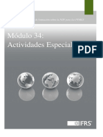 34_Specialised_Activities_ES.pdf