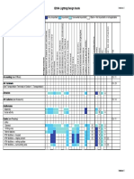 table1.pdf