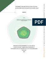 11110075.pdf