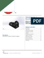 2. BALANCIN-Análisis estático 1-3 malla estándar.docx