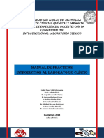 Manual de Intro Edc 2013