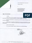 lettre mairie St-Jean +á ddtm