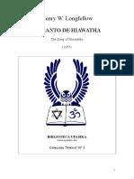 Longfellow_Hiawatha.doc