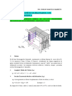 CIRCUITOS MAGNÉTICOS IMANTADOS CON CORRIENTE CONTINUA ML214-2 (1).doc