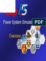 01 - Overview.pdf