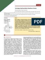 Business_Inteligence_Technology_Implimen.pdf