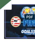 Prediksi Terjitu PSV vs Olympiakos Piraeus 25 Juli 2018