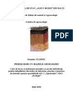 caiet_pedol.pdf