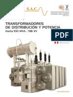 1_catalogo_trans_1.pdf
