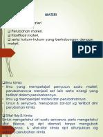 KIMIA 1_2.pdf