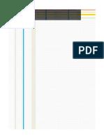 Gantt Chart Moop.xlsx