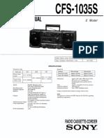 Manual 937