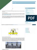 www_idpipe_com_2017_01_memahami_cara_kerja_control_valve_htm.pdf
