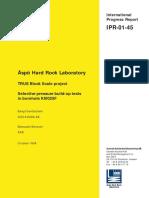 ipr-01-45.pdf