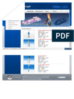 Www Deepbluepump Com Newweb en Products ASP Fid 56 ID 62