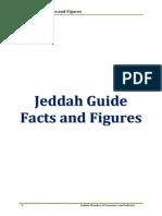 KSA- Fact n figures.pdf