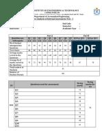 Micro Analysis Report_Int1