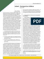 Rosell, Sergio - Comunidad, perspectiva bíblica.pdf
