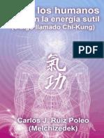 Ruiz Poleo Carlos - Como Manejar El Chi .pdf