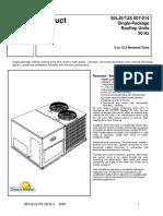 50TJS Product Catalog