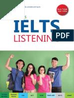 [Summit] a5 Bo__ Tips Ielts Listening[13512]