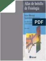 Atlas de Bolsillo de Fisiologia Humana_booksmedicos.org