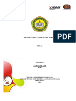 Askeb Bumil Normal_ANIS NURIL LAILI.docx