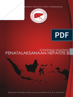 Konsensus Nasional Penatalaksanaan Hepatitis B PPHI.pdf