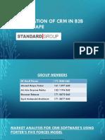 Standard Group FR Business.pptx