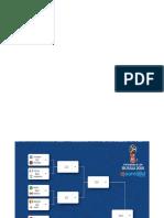 Sdp_e-seleksi_jasa Konsultansi_badan Usaha_pascakualifikasi - Copy (2)