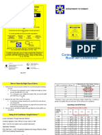 2016-Consumer Guide for Rac
